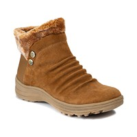 Deals on Baretraps Aeron Faux-Shearling Cold Weather Boots