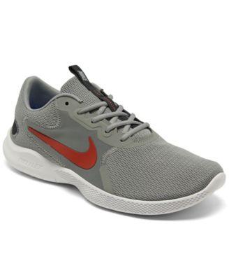 Extra Wide Width Running Sneakers