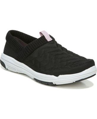 Ryka Women's Aspen Walking Shoes