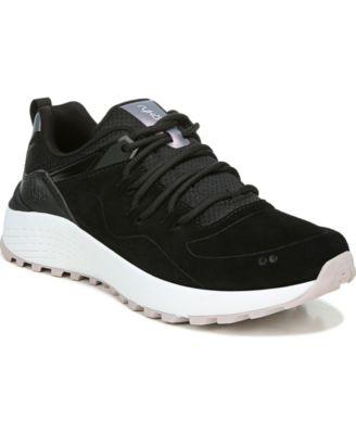 Ryka Women's Kali Walking Sneakers