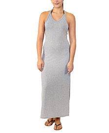 Miken Juniors' Racerback Maxi Cover-Up, Created for Macy's