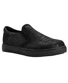 Propét Women's Nyomi Slip-on Sneakers
