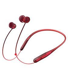 SOCL 300 Bluetooth Headphones OR