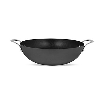 Tools of the Trade 6-Qt. Carbon Steel Wok