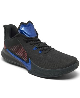 finish line basketball shoes