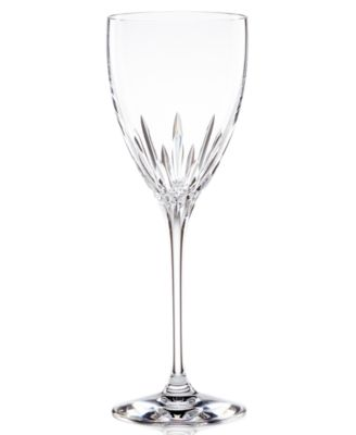 kate spade new york Cypress Point Goblet
