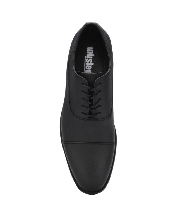 Kenneth Cole Men's Half Time Oxfords & Reviews - All Men's Shoes - Men - Macy's