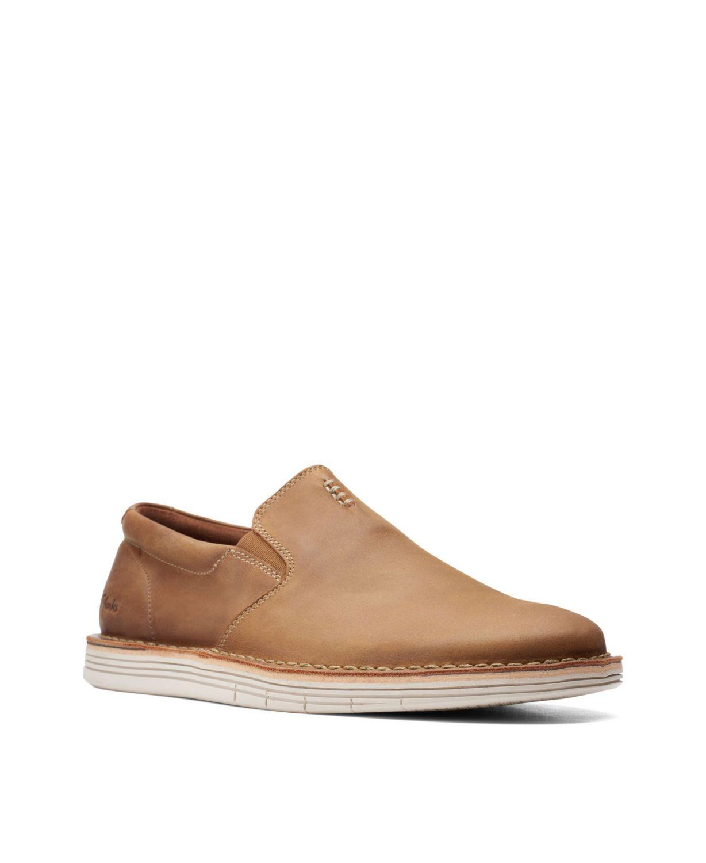 Clarks Men's Forge Free Shoes & Reviews - Men - Macy's