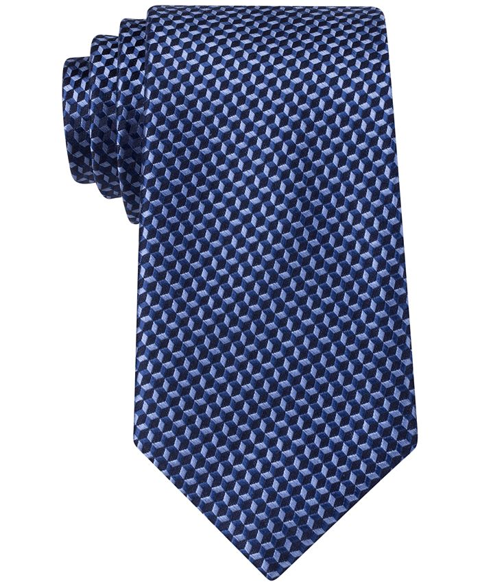 Michael Kors - Aspen Neat Tie