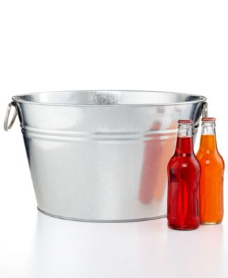 The Cellar Party Bucket