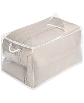 Whitmor Jumbo Storage Bag