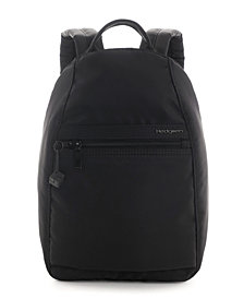 Women's Vogue RFID Backpack