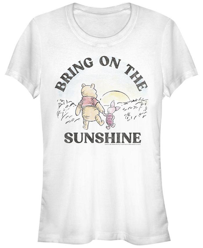 Fifth Sun -