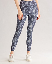 Women's Meghan Legging