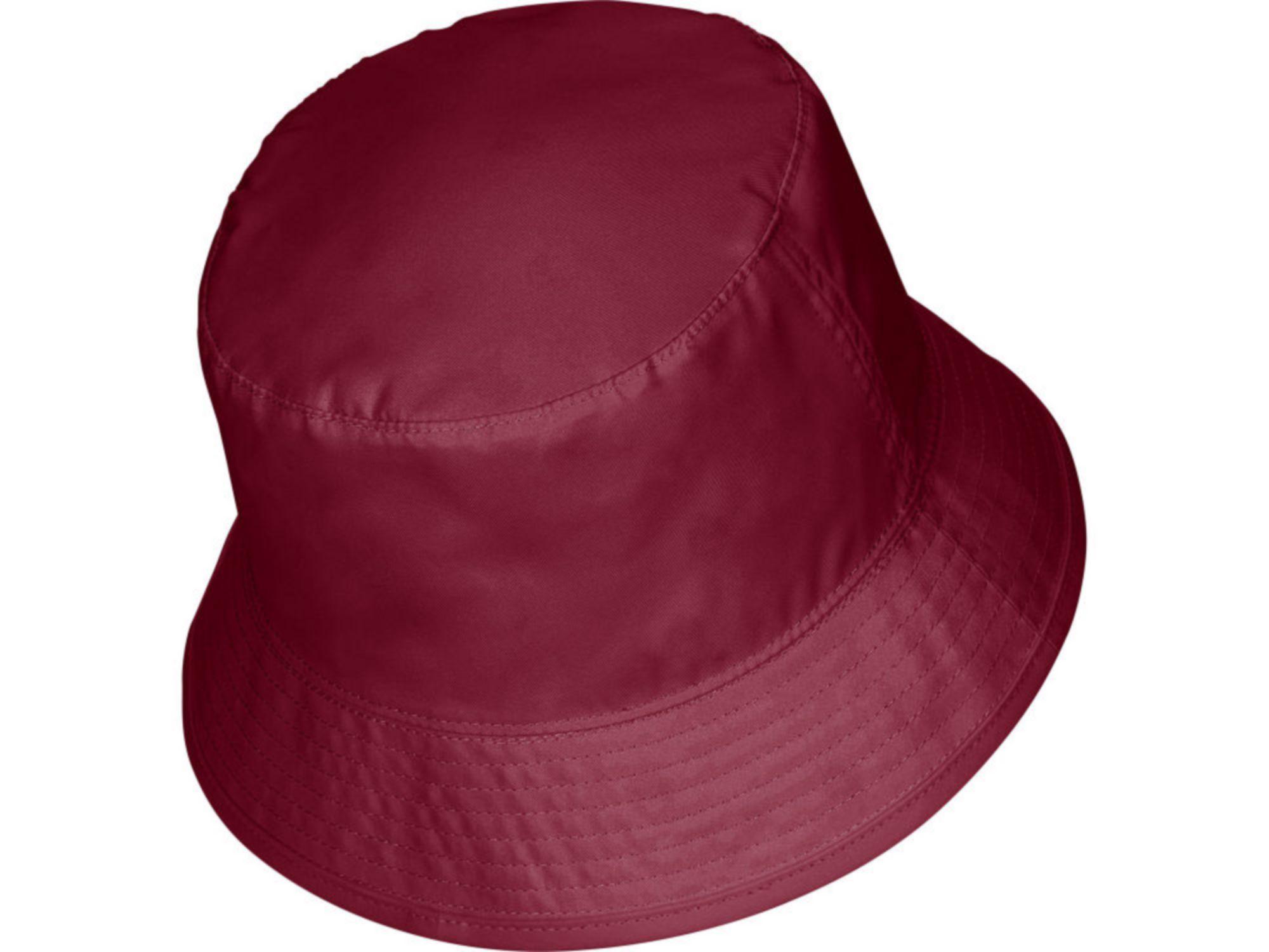 Nike Alabama Crimson Tide Spring Break Bucket Hat & Reviews - NCAA - Sports Fan Shop - Macy's