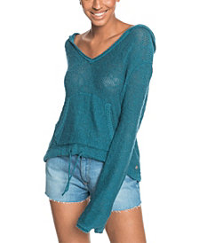 Women's Hang with You Sweater
