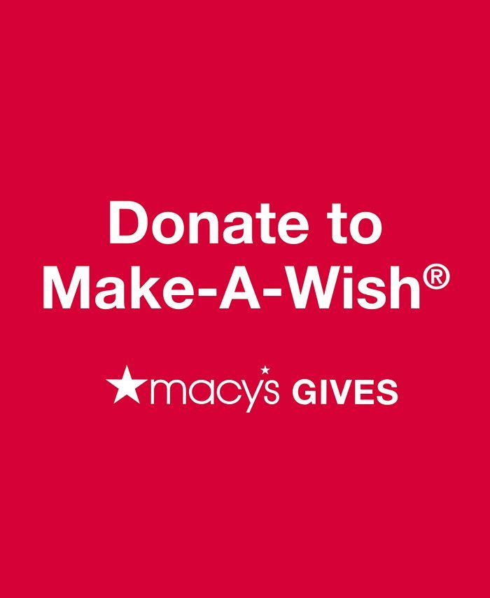 Charity -