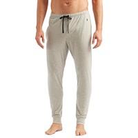 Polo Ralph Lauren Mens Lightweight Knit Jogger Pants Deals