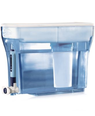 ZeroWater 23 Cup Water Dispenser