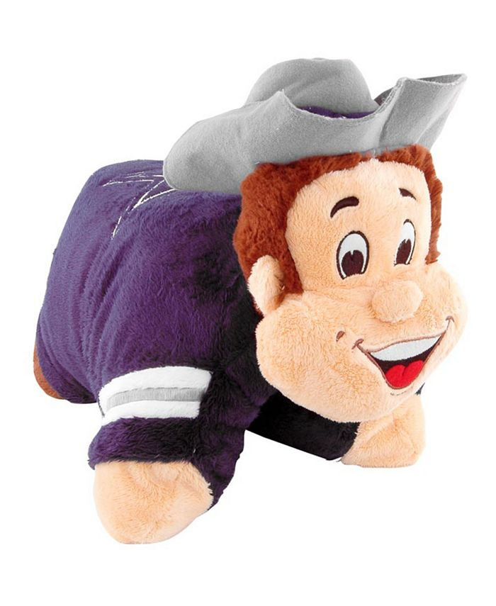 Fabrique Innovations - Dallas Cowboys Team Pillow Pet