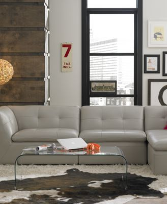 Macys Furniture Outlet Florida Trend Home Design And Decor