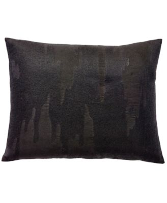 "Donna Karan Home Impression 16"" x 20"" Decorative Pillow"