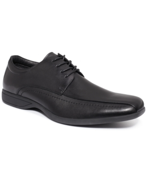 Kenneth Cole Reaction Best O Bunch Oxfords Men's Shoes