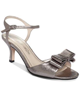 Macys Womens Teva Shoes