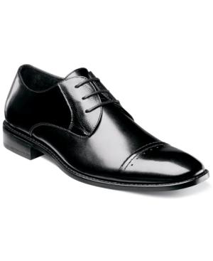 Stacy Adams Huntley Cap Toe Oxfords Men's Shoes