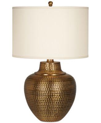 Pacific Coast Maison Loft Table Lamp