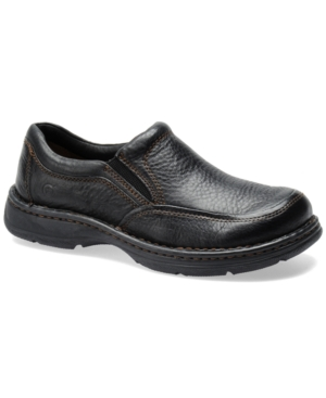Born Blast Ii Slip-On Shoes Men's Shoes