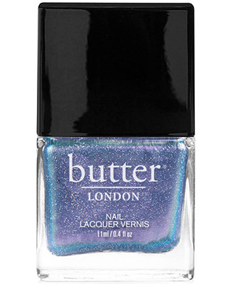 butter LONDON Nail Lacquer - Knackered