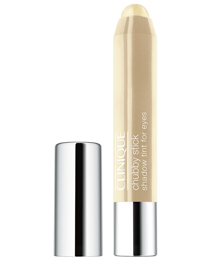 Clinique - Chubby Stick Shadow Tint for Eyes, 0.1 oz.
