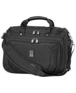 Closeout! Travelpro Crew 10 Deluxe Carryall Tote