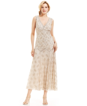 Beautiful Downton Abbey Inspired Dresses to Buy