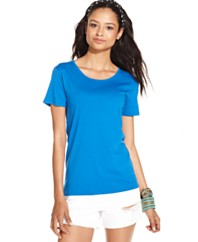 Clearance Junior Clothes at Macy's - Shop Clearance Junior ...