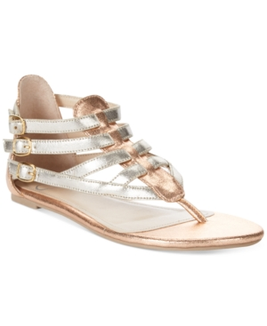 143 Girl Scota Sandals Women's Shoes