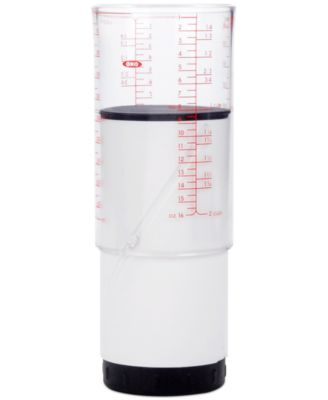 OXO Good Grips 2-Cup Adjustable Measuring Cup