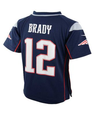 toddler patriots jersey pink