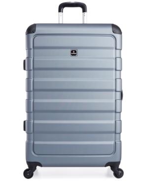 Tag Matrix Lightweight Hardside Spinner Luggage