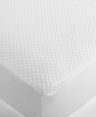 Charter Club Adaptive Temperature Balancing Queen Mattress Protector