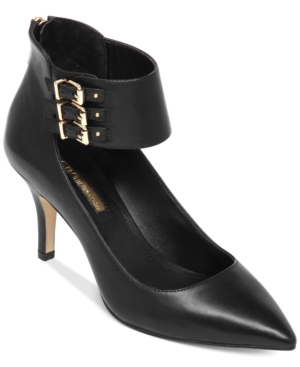 BCBGeneration Opera Pumps Women's Shoes