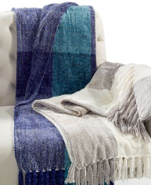 Bedding Deals As Low As 12 97 Extra Off Code