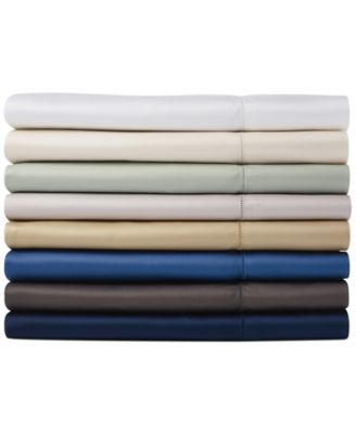 Ralph Lauren RL 624 Sateen King Flat Sheet