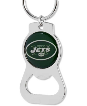 aminco new york giants bottle opener keychain dealtrend. Black Bedroom Furniture Sets. Home Design Ideas