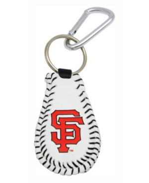 game wear san francisco giants keychain dealtrend. Black Bedroom Furniture Sets. Home Design Ideas