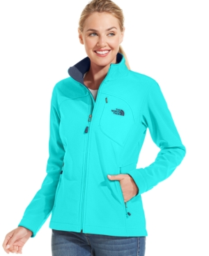 025bf466d UPC 887867493820 - The North Face Apex Bionic Softshell Jacket ...