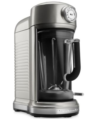 KitchenAid KSB5010 Torrent Magnetic Drive Blender