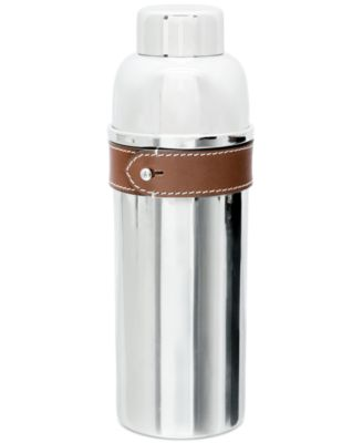 Ralph Lauren Preston Cocktail Shaker