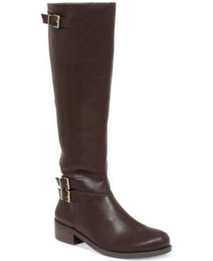 BCBGeneration Kandy Tall Boots Women's Shoes